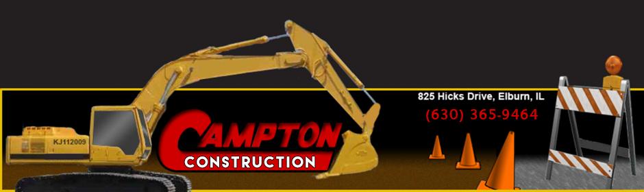Campton Construction